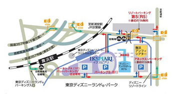 park_map_130124.jpg